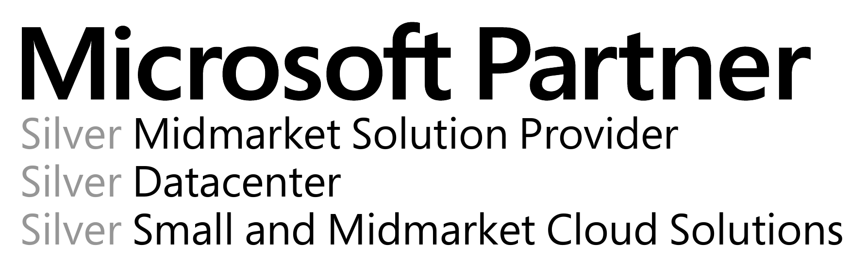 Hardware and software professional it services litzia e xflitez Images